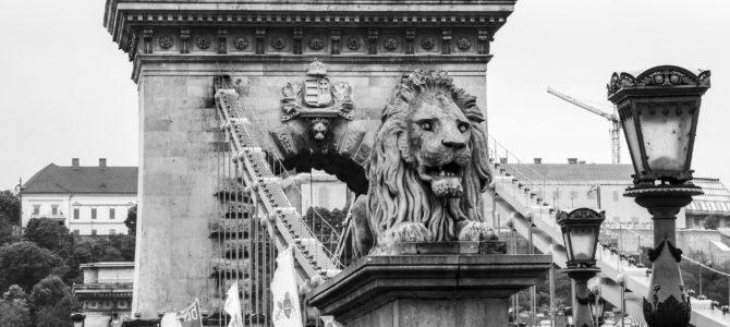 Budapest in 24 ore: scoprire l'essenziale