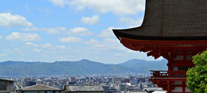 Arigatou Gozaimasu. Grazie Giappone