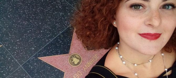 Visitare Los Angeles: delusioni e rivalutazioni